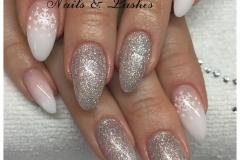 Nail-Design1