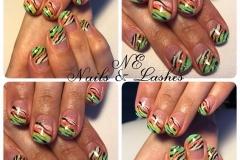 Nail-Design11