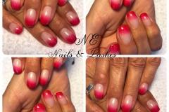 Nail-Design13