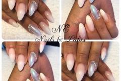 Nail-Design14