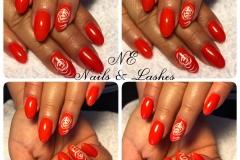 Nail-Design15