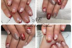 Nail-Design16
