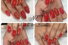 Nail-Design17