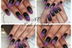 Nail-Design18