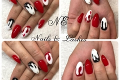 Nail-Design22