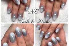 Nail-Design25