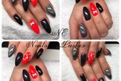 Nail-Design3