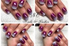 Nail-Design4