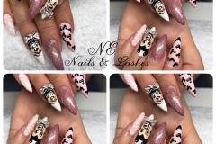 Nail-Design6