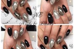 Nail-Design7