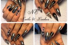 Nail-Design8