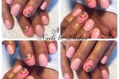 Nail-Design9